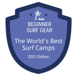 worlds best surf camps